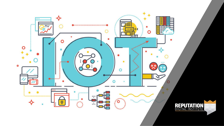 Internet De Las Cosas 10 Ejemplos Innovadores Rdi Agencia
